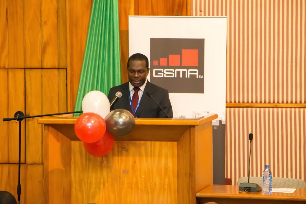 Digital Inclusion Summit