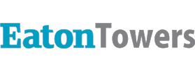 Eaton Towers Ghana