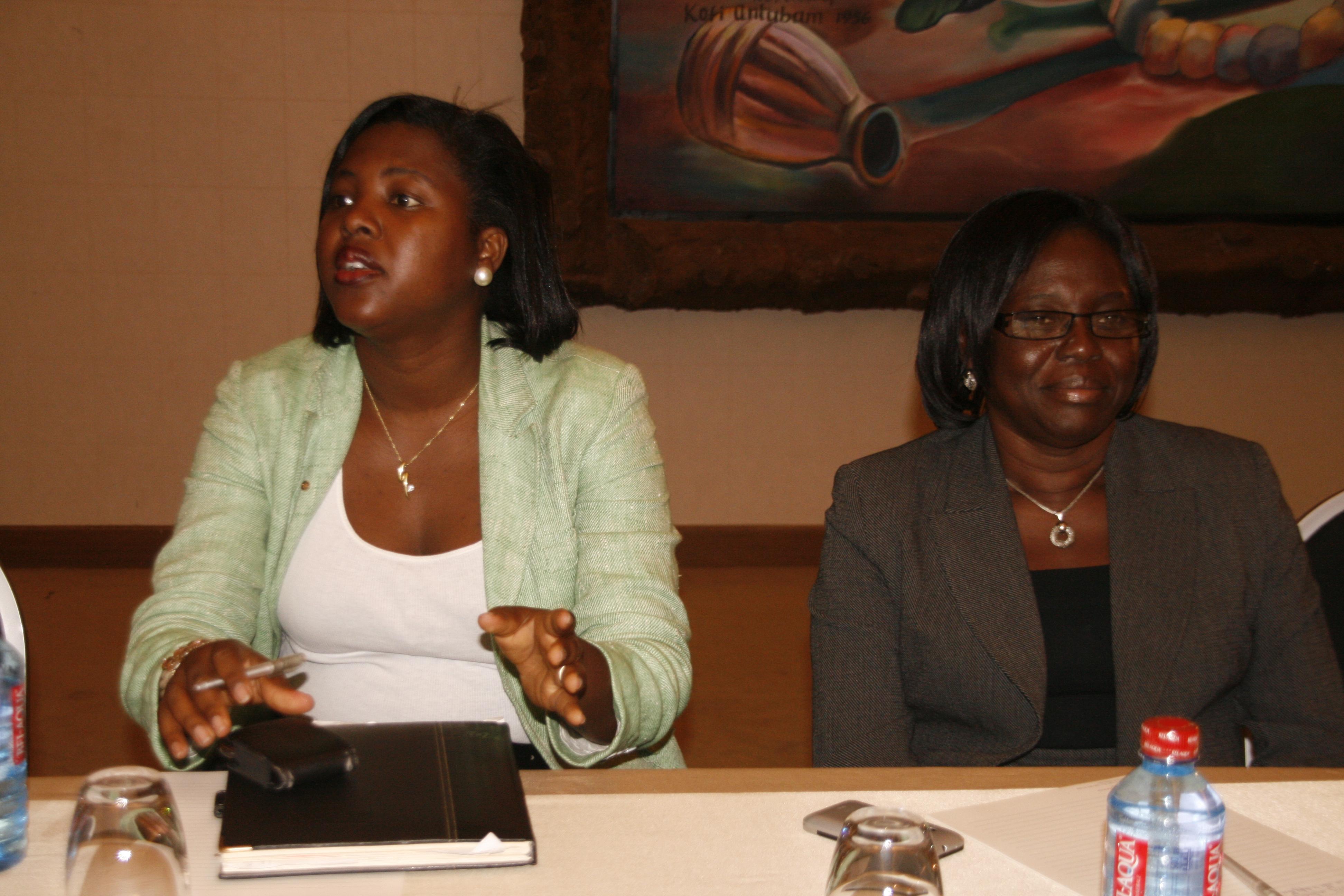 GSMA Regulatory Workshop